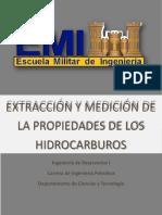 Guia Lab PET Ing. Rene Zurita Lopez
