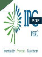 NORMAS DISEÑO Y CALCULO RESIDENCIAS Y COMERCIOS.pdf