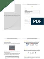 01 Visualización, Plantillas y Filtros Específicos Para Instalaciones - Copy