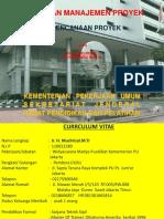 1modul-perencanaan-proyek1.ppt