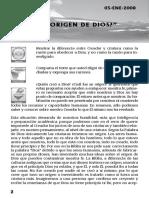 DIOS.pdf