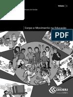 48071.pdf