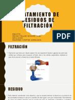 Tratamiento de Residuos de Filtración (3)5
