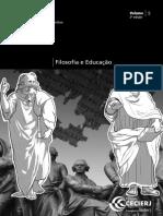 48075.pdf