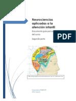 Neurociencia Aplicada a La Atención Infantil 2parte