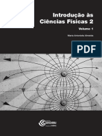 Introducao_as_Ciencias_Fisicas_2_Vol1.pdf