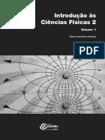 Introducao_as_Ciencias_Fisicas_2_Vol1.pdf