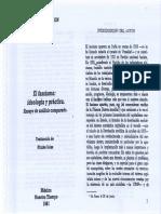 Páginas desdeRoger Bourderon - EL fascismo . Ideología y práctica