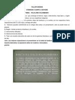 TALLER+FOLCLORE+CUMBIA%2CBAMBUCO (2)