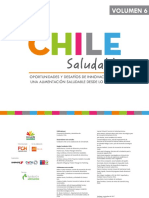 Chile-Saludable-volumen-6.pdf