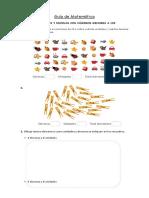 Guía de Matemática valor posicional.docx