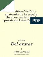 Exposición Final- Iván Carvajal.pptx