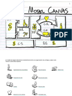 1-guia-business-model-canvas-130502101555-phpapp02.pdf