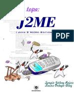 J2ME.pdf