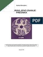 24526856-Božidar-Milosavljević-ZABORAVLJENO-ZNANJE-PREDAKA.pdf