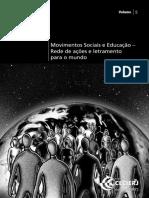 48188.pdf