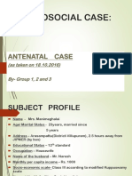 ANC CASE(Revised) - Copy