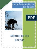 musicos y adoradores.pdf