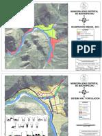 Mapi Modif1