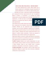 TEORÍA DEL CLIMA ORGANIZACIONAL.docx