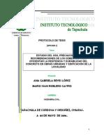 EJEMPLO DE PROTOCOLO.docx