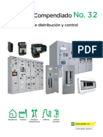 Catalogo SQUARE D No 32.pdf