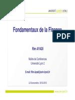 DIAPO_Seances123-2.pdf