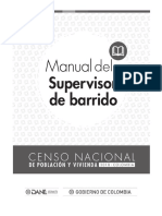 0 Web Manual Supervisor Barrido Opt