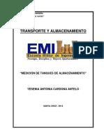 FORMAS_DE_MEDIR_TANQUES_Informe_1.docx