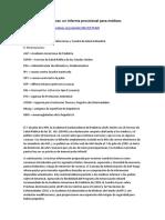 Thimerosal en vacunas.pdf