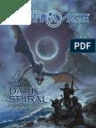 The Strange - Dark Spiral.pdf