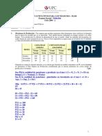 Ma94 Ea Solucion 200602