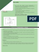 https---www_tutorialesprogramacionya_com-csharpya-detalleconcepto_php-codigo=133&inicio=0.pdf