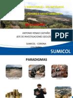 Rmi Colombia