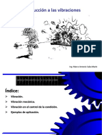 Cimentacion de Maquinas _ Vibraciones 1