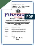 Enfermedades Contagiosas de La Boca Incluido Bioseguridad de Un Laboratorio Dental - Fibonacci