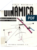 Ingenieria Mecanica Dinamica-W. F. Riley & L.D. Sturges.pdf