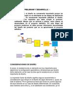 mc546.pdf