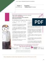 edited_Quiz 1 - Semana 3_ CB_SEGUNDO BLOQUE-FISICA II.pdf