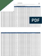 CRONOGRAMA-ZONA2.pdf