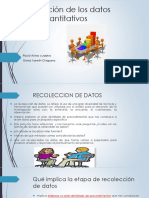Diapositivas Investigacion Capitulo 9