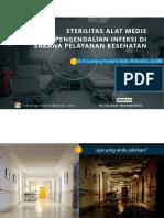 PPI Siloam.pdf