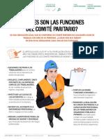 funciones del comite paritario.pdf