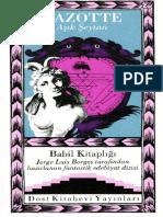 Babil Kitaplığı 4_Aşık Şeytan_Cazotte[CS].pdf