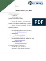 FUNDAMENTO CONTABLE.docx