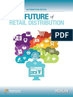 THE FUTURE OF RETAIL DISTRIBUTION.pdf