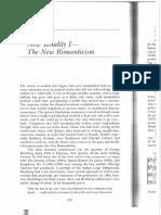 AM20C-9.pdf