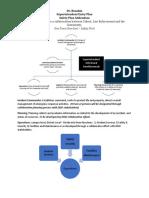 dr b superintendent entry plan safety addendum  1