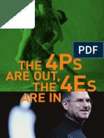 four-es-of-marketing.pdf