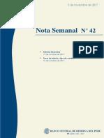 ns-42-2017.pdf